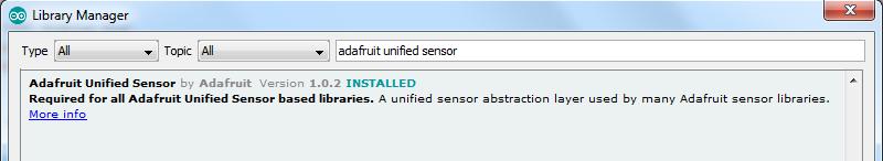 light_sensor.png