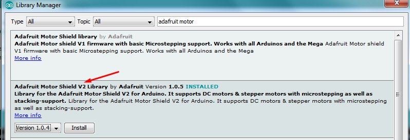 adafruit_products_motor.png