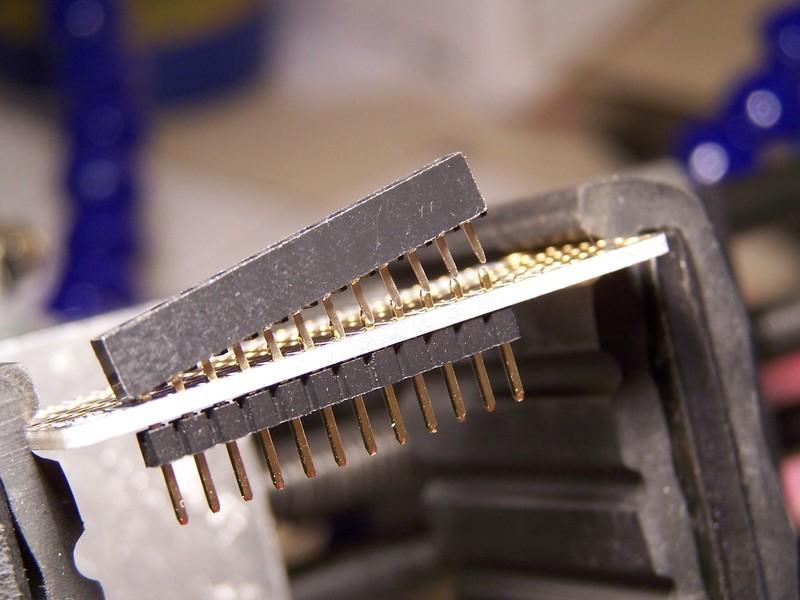 sensors_inserting.jpg