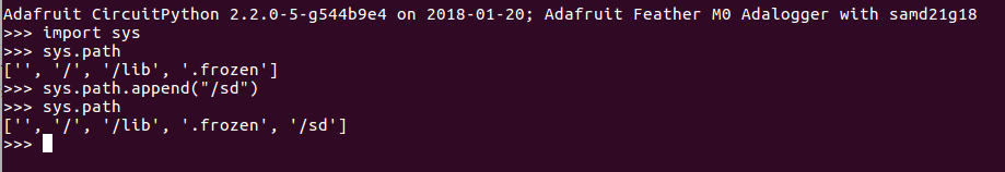 micropython_sdcard_append_sd.png