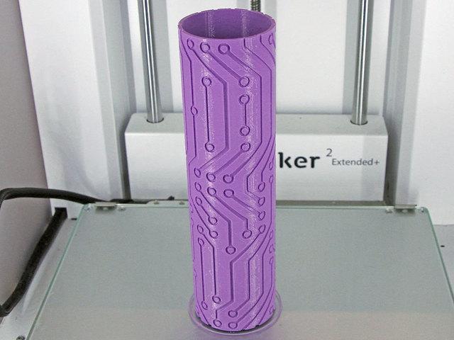 3d_printing_printing-roller.jpg