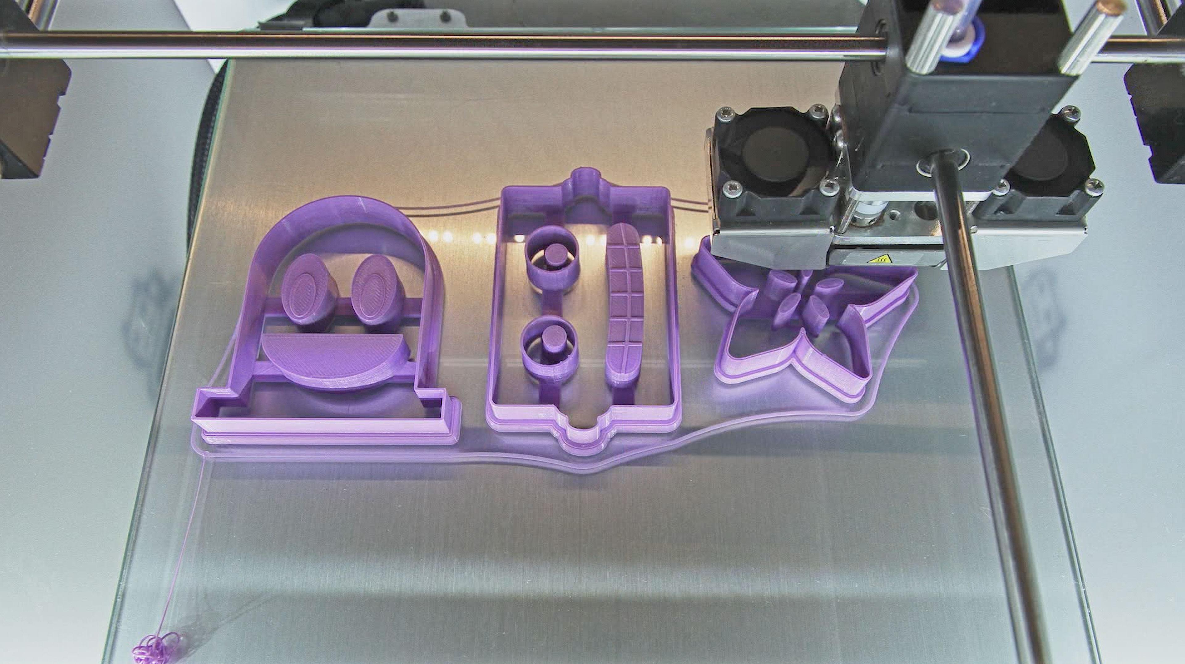3d_printing_printing-cutters.jpg