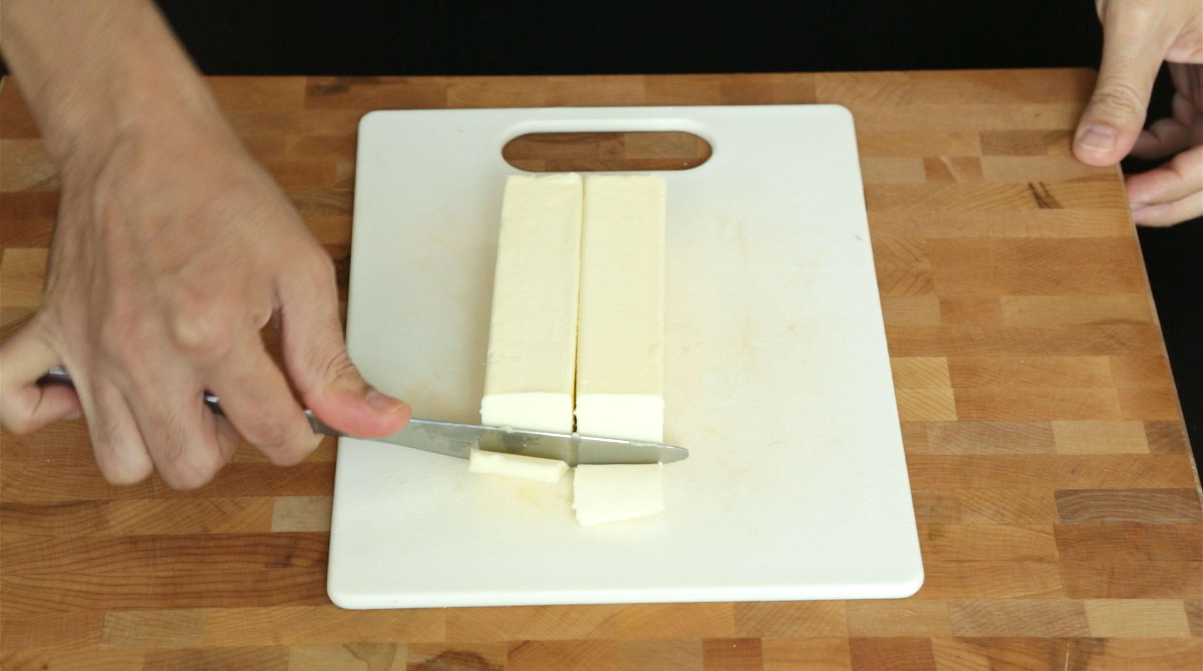 3d_printing_butter.jpg