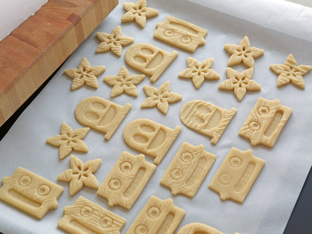 3d_printing_cookie-sheet-ready.jpg