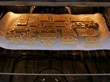3d_printing_inside-the-oven.jpg