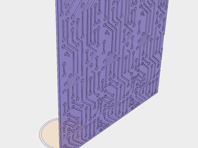 3d_printing_cad-unfold.jpg