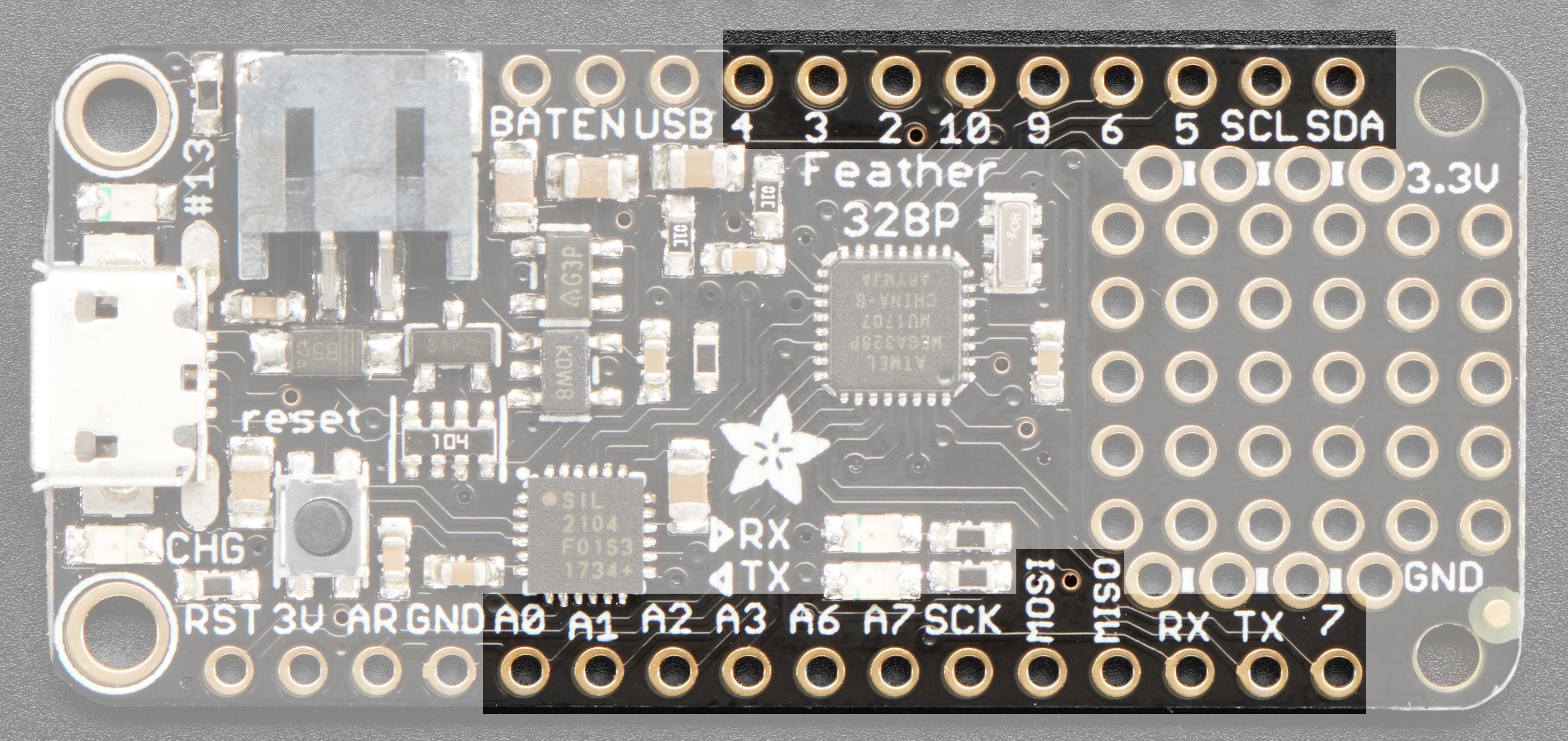 arduino_compatibles_datapins.jpg