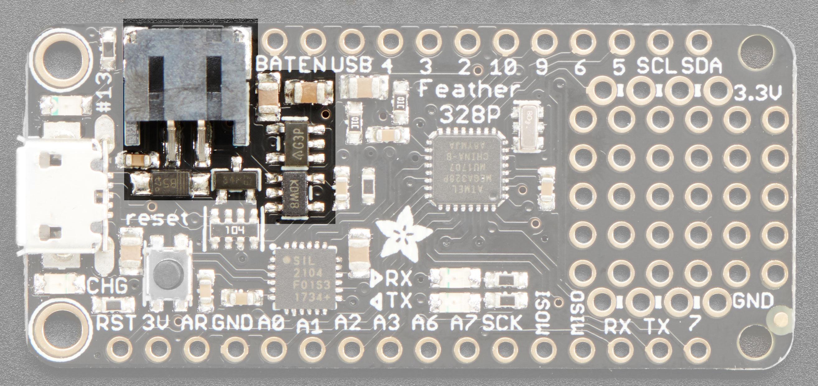 arduino_compatibles_batt.jpg