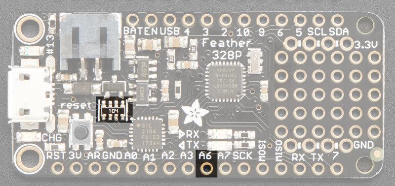 arduino_compatibles_batdiv.jpg