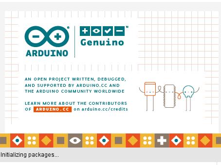 arduino_compatibles_idea.png