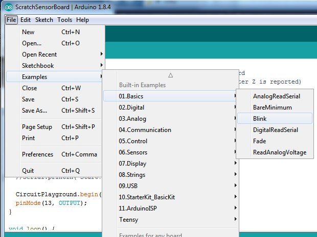 arduino_compatibles_blink.png