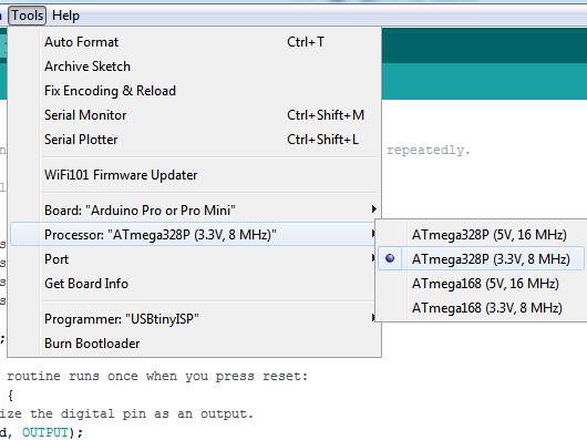arduino_compatibles_3v.png