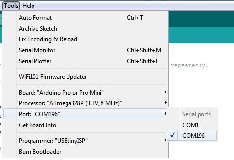 arduino_compatibles_com.png