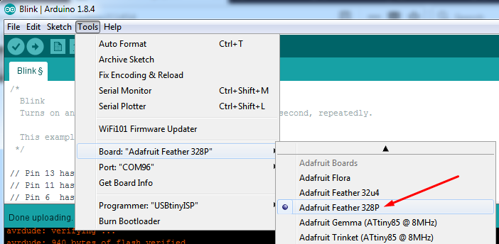 arduino_compatibles_feather328p.png