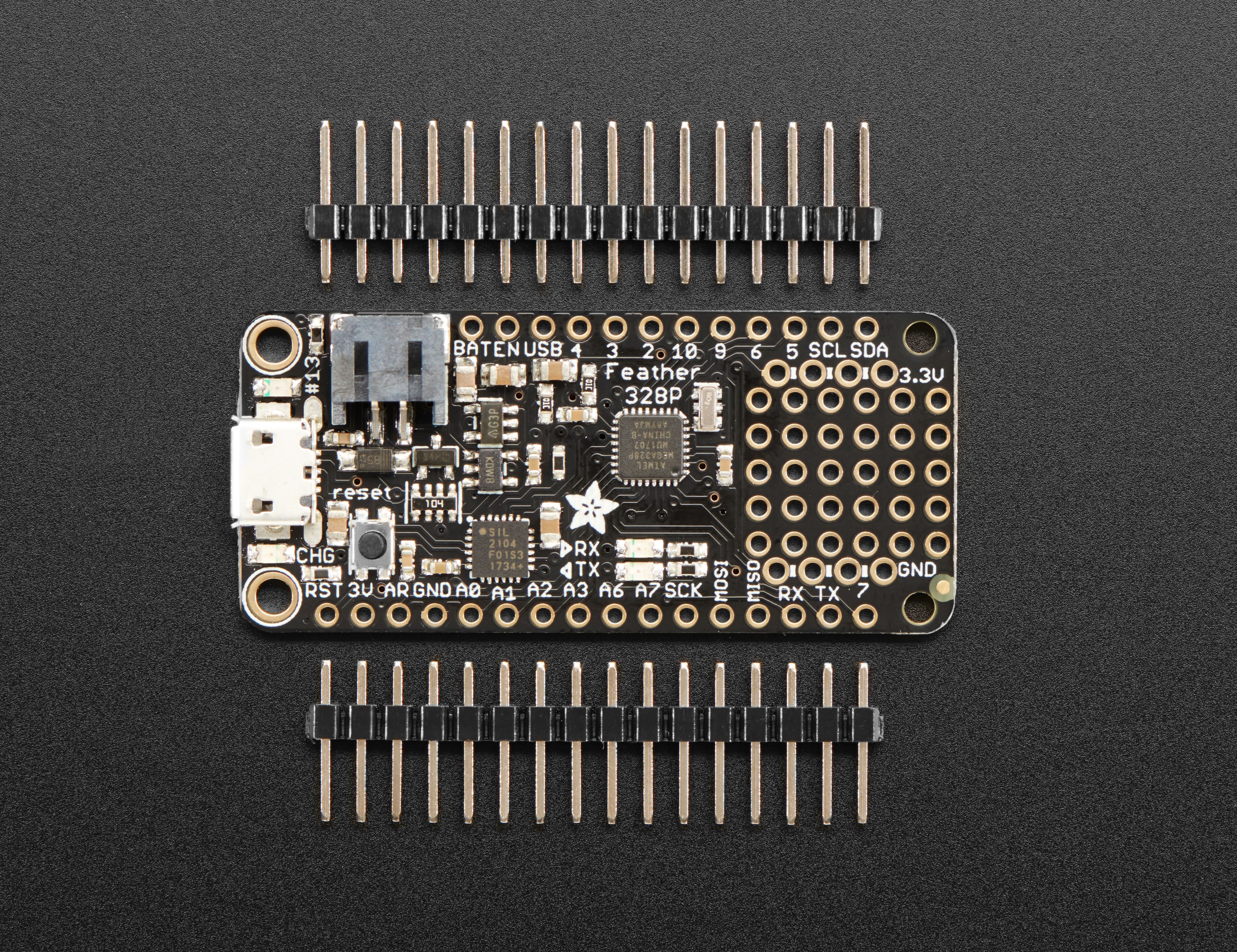 arduino_compatibles_3458_kit_ORIG_2018_01.jpg