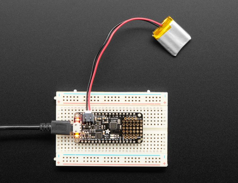 arduino_compatibles_3458_top_breadboard_demo_ORIG_2018_01.jpg