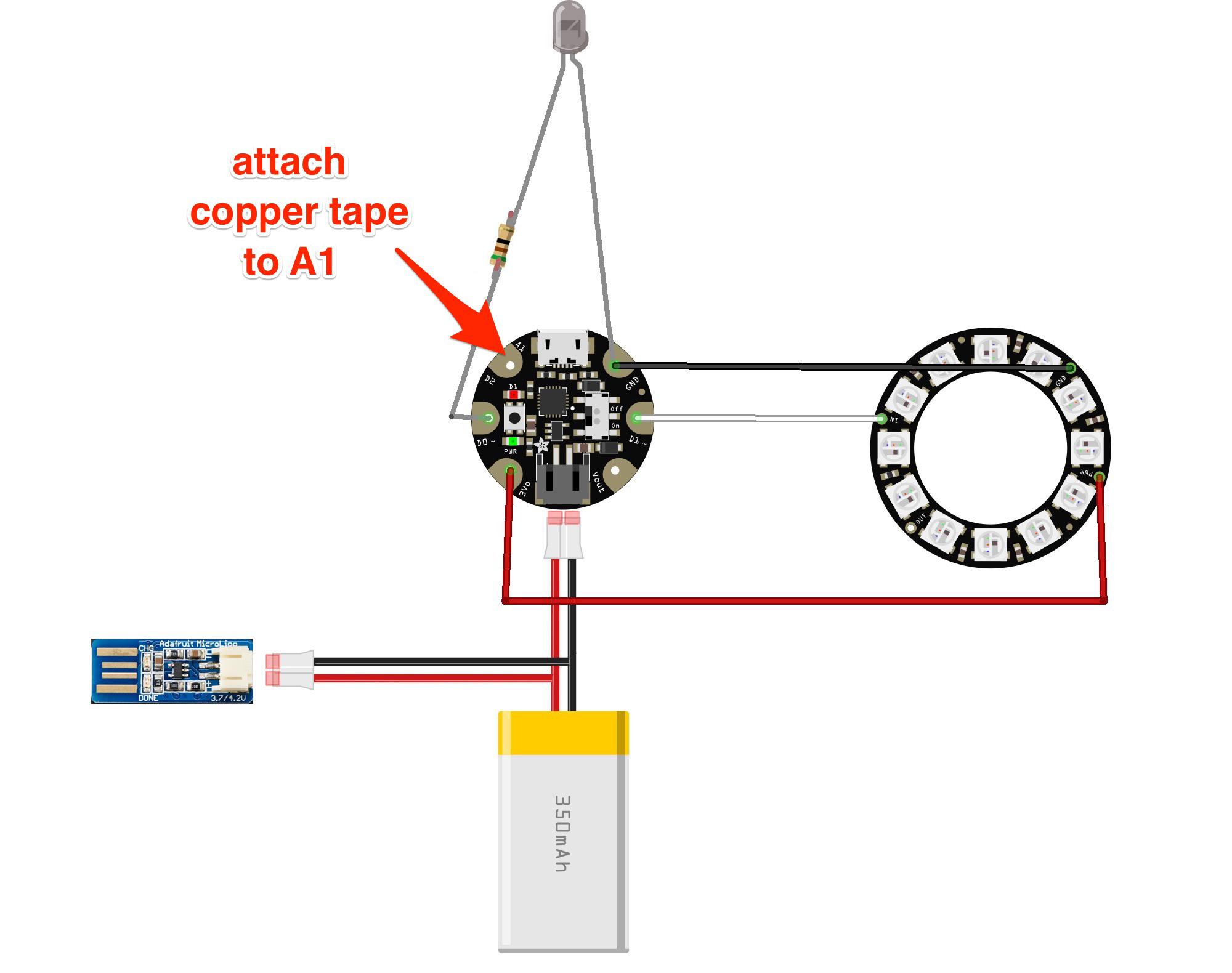 led_pixels_unicorn_horn_diagram4.jpg