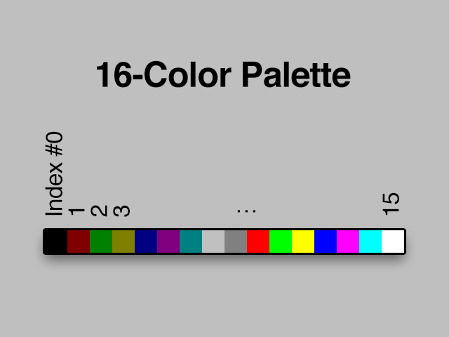 leds_16-Color-Palette.png