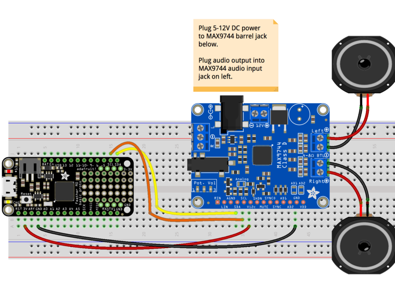 adafruit_products_m0_max9744_bb.png