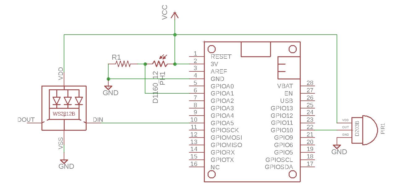 sensors_sensor_board_schematic.png