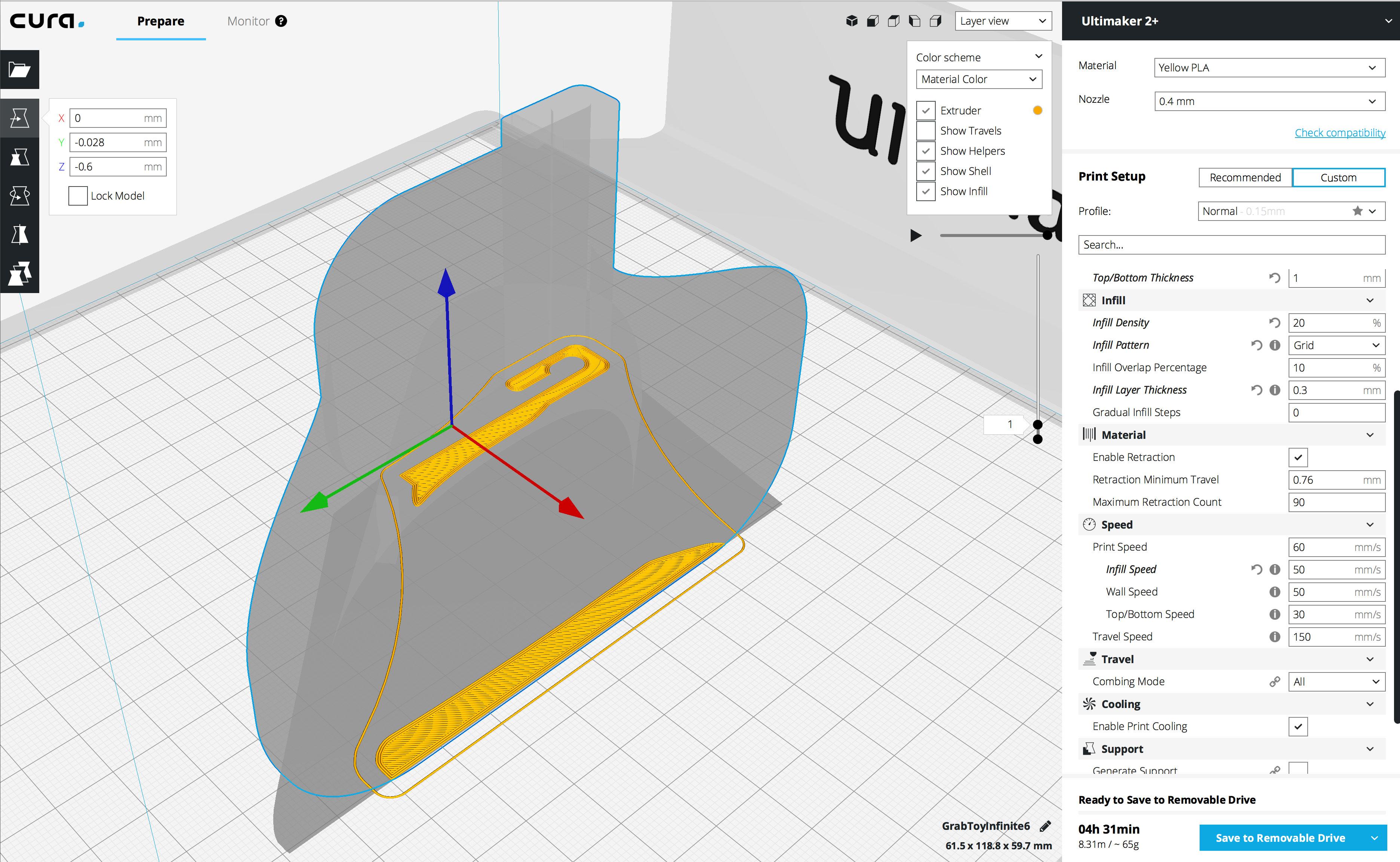 3d_printing_cad-flat-bed.jpg