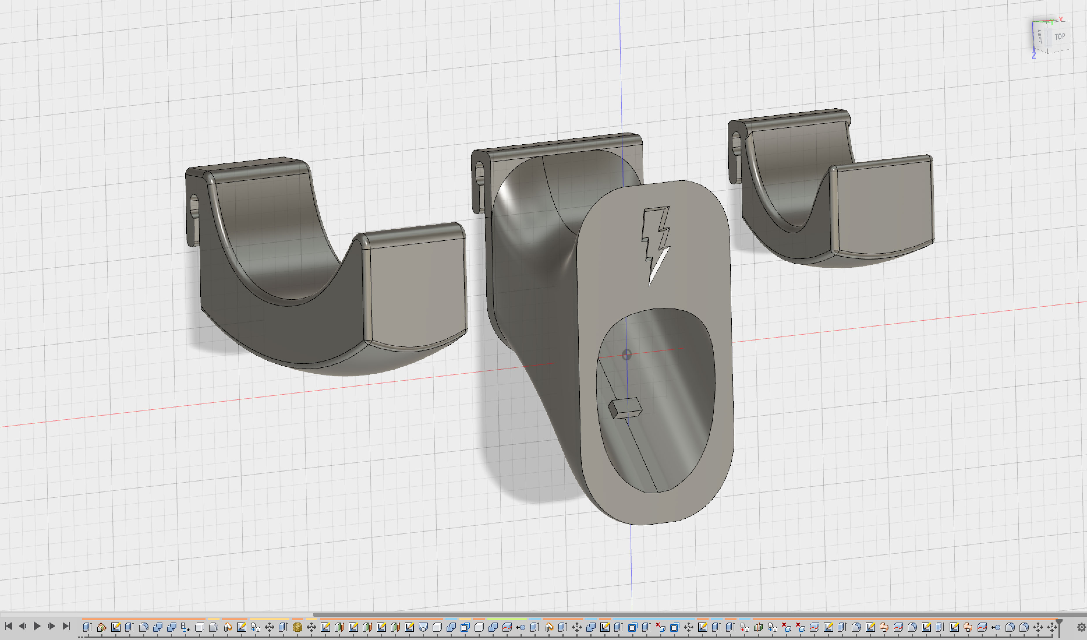 3d_printing_cad-all-parts.jpg