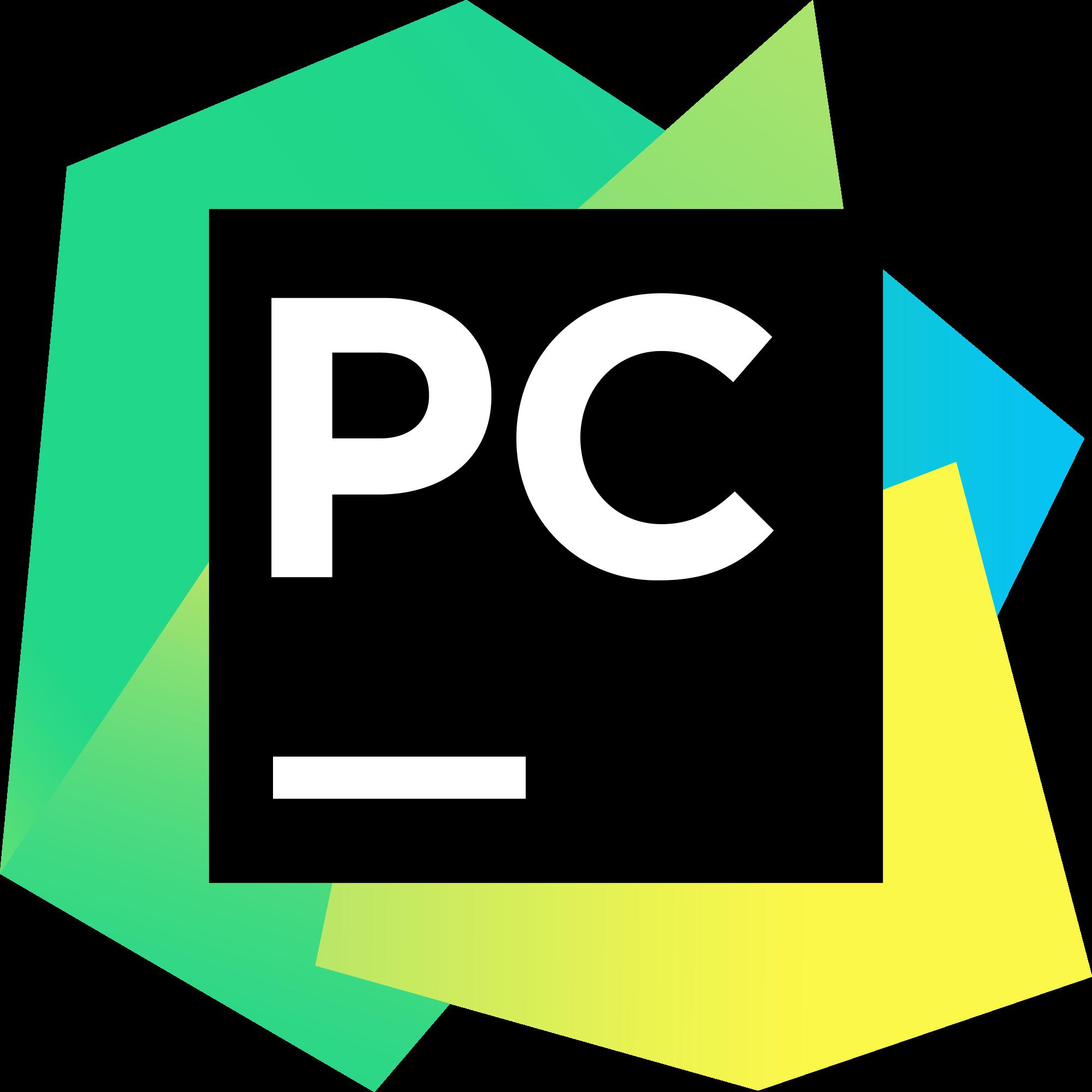 circuitpython_logo.png