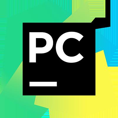 circuitpython_pycharmlogo.png