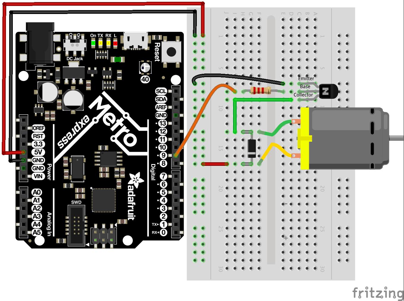 sensors_CIRC03-express_bb.png