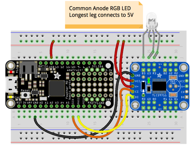adafruit_products_m0_tlc59711_bb.png