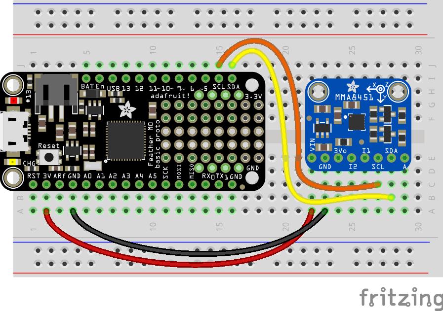 sensors_m0_mma8451_bb.png