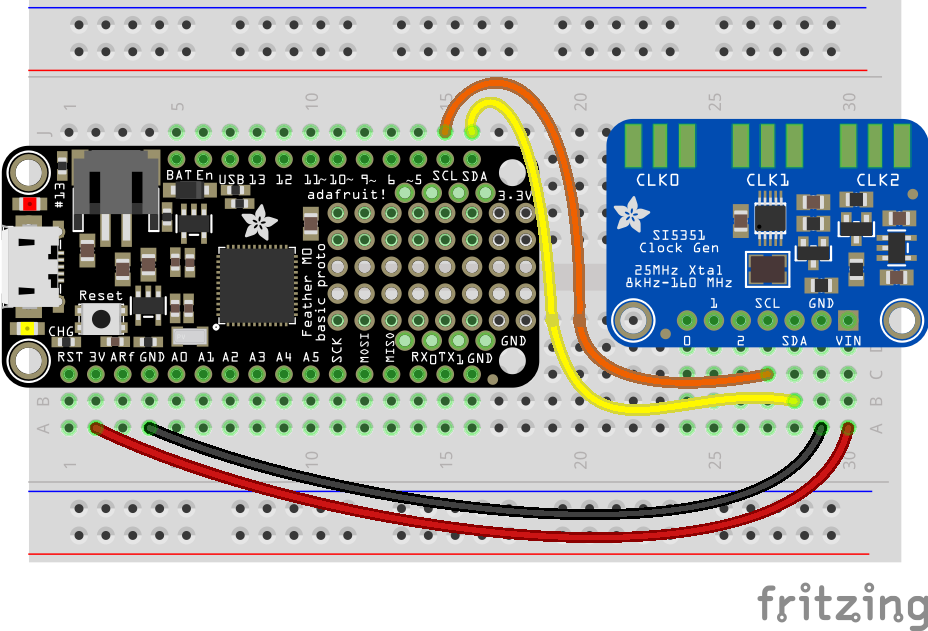 adafruit_products_m0_si5351_bb.png