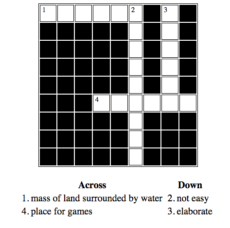 projects_xword01.png