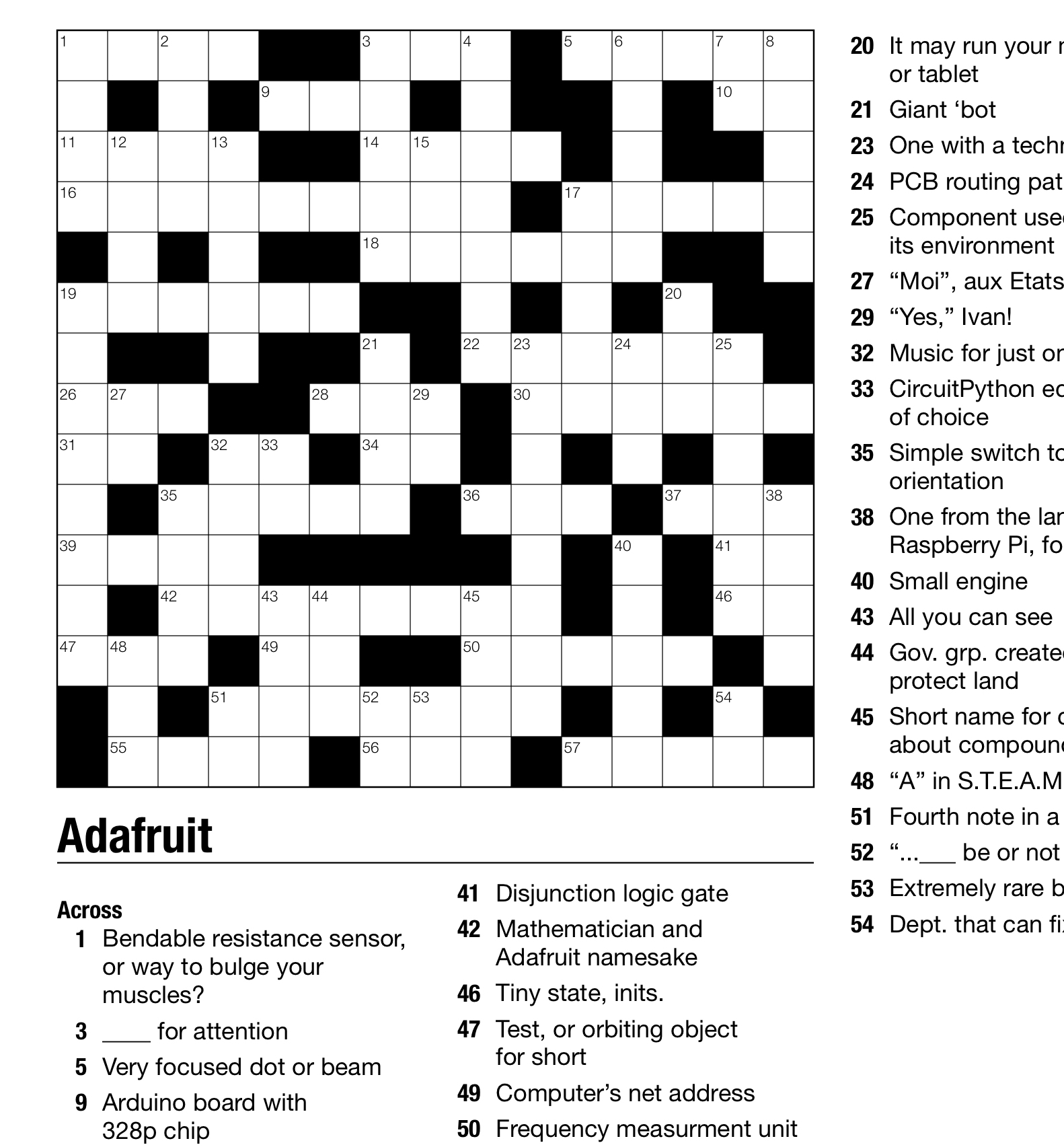 projects_adafruitCrossword.jpeg