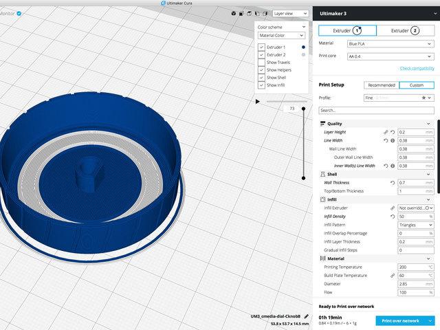 3d_printing_cad-merged.jpg