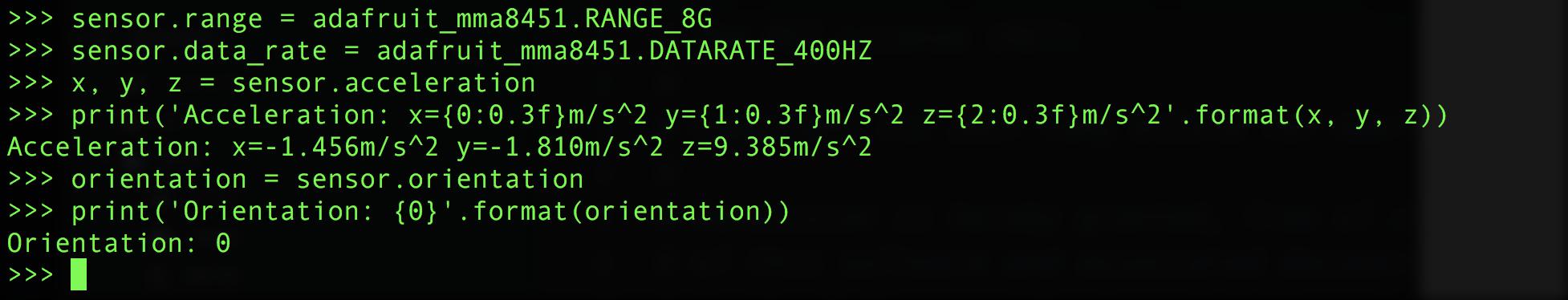 sensors_Screen_Shot_2018-02-05_at_1.58.35_PM.png