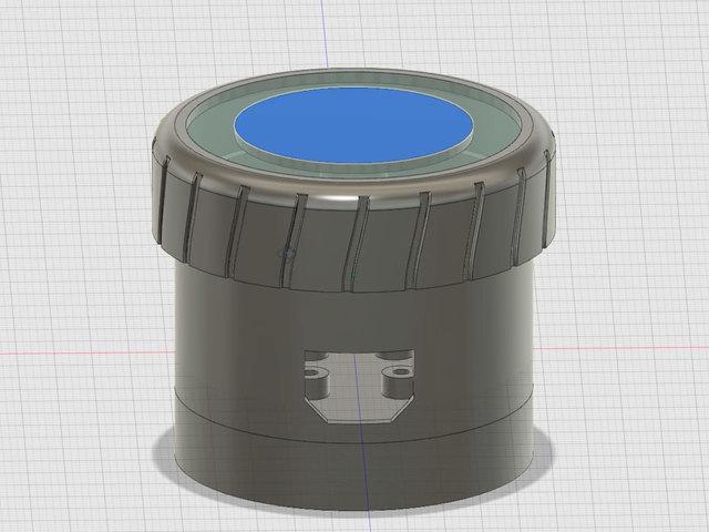 3d_printing_cad-parts.jpg