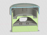 3d_printing_cad-inspect.jpg