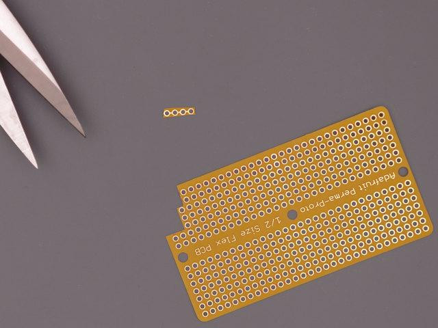 3d_printing_flex-perma-cut.jpg
