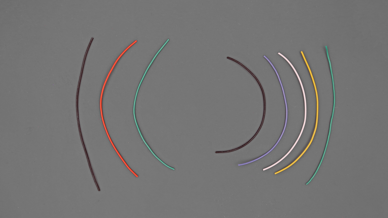 3d_printing_wires-cut.jpg