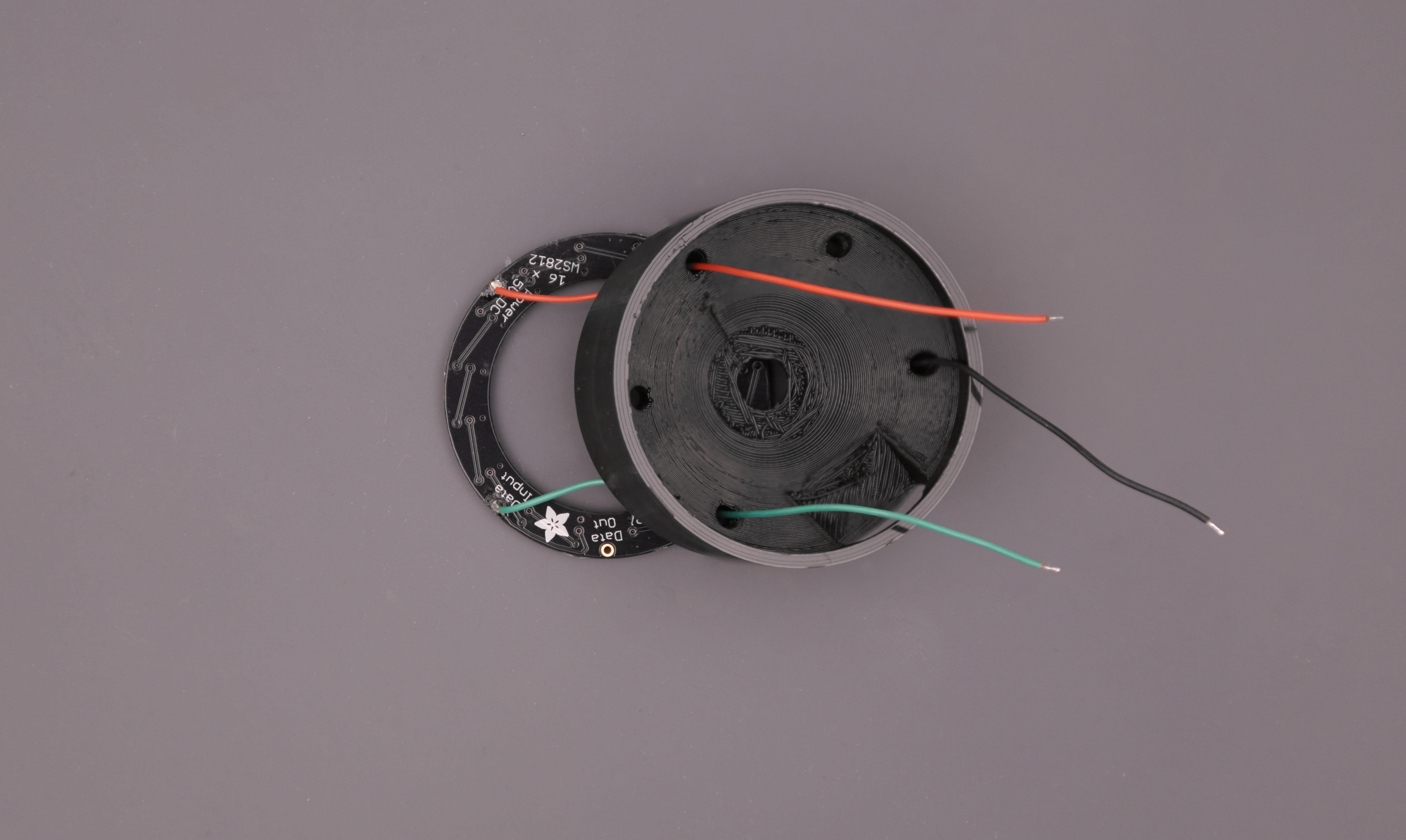 3d_printing_ring-wires-throu-case.jpg