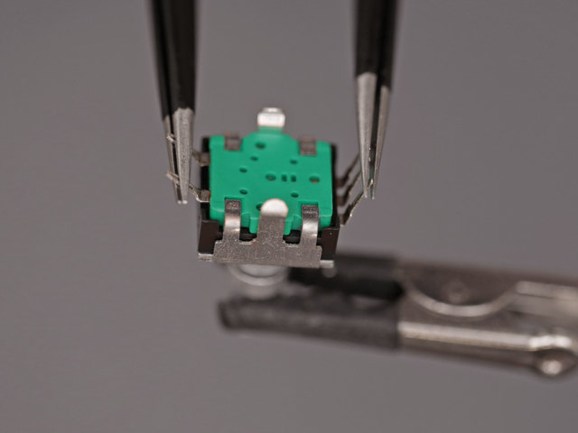 3d_printing_knob-pins-bend.jpg