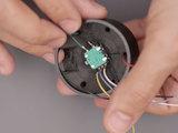 3d_printing_knob-pin-bend.jpg