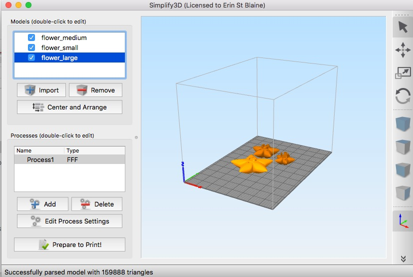 3d_printing_simplify3d_setup.jpg