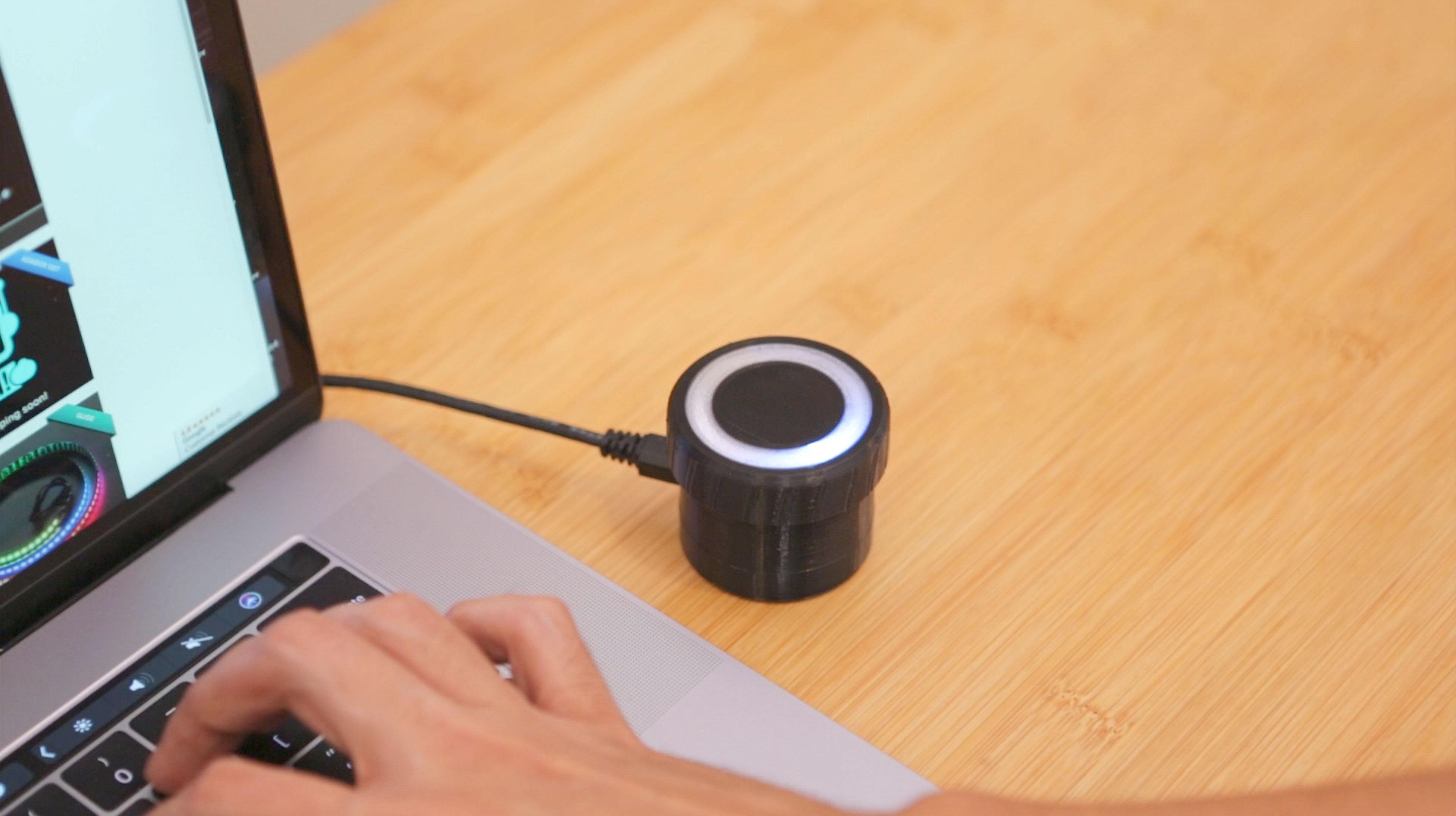 3d_printing_hero-on-desk.jpg