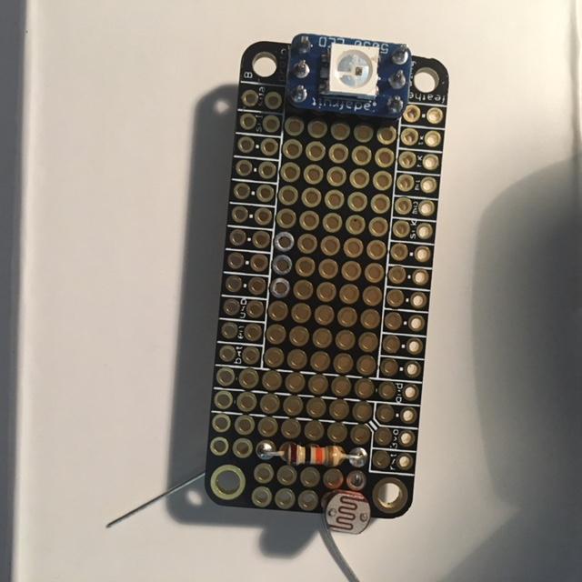 sensors_light_pixel.jpg