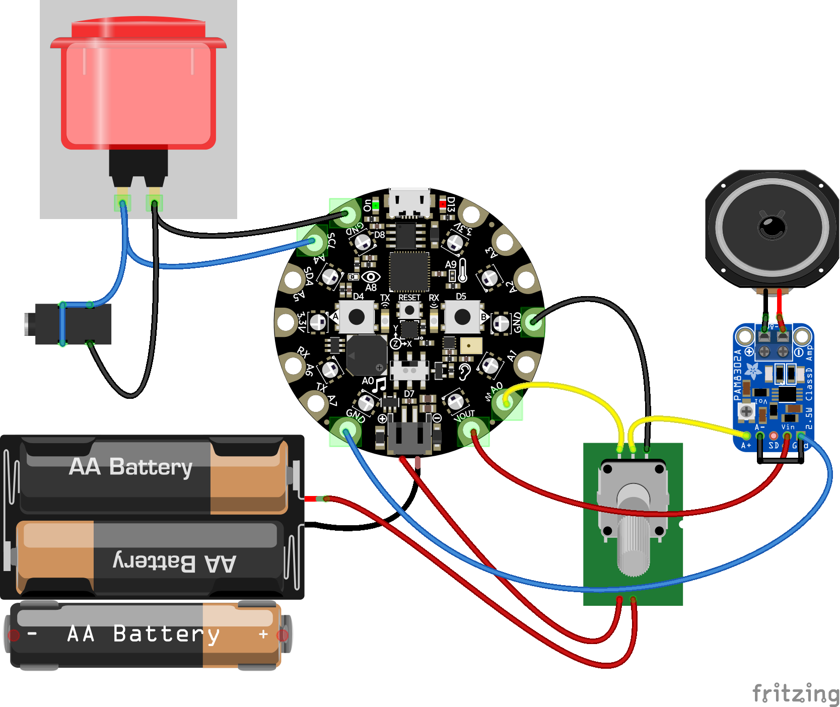 3d_printing_circuitdiagram_cpx_button.png