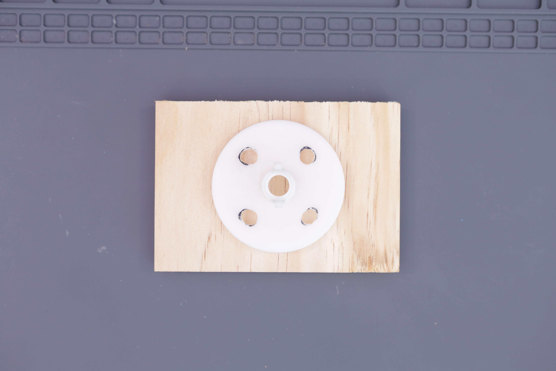 3d_printing_drill-holes.jpg