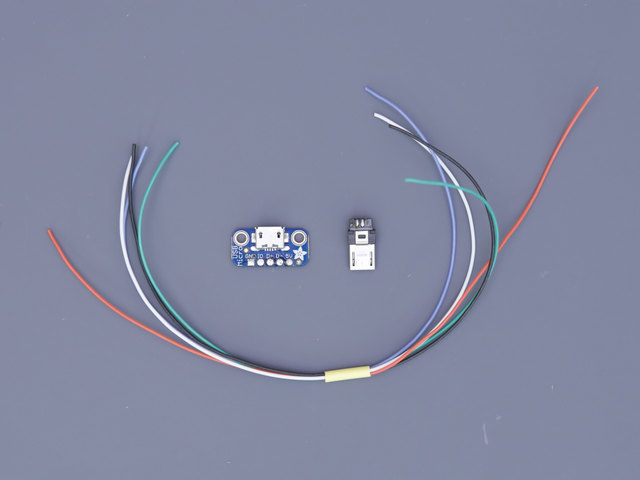 3d_printing_usb-wires-length.jpg