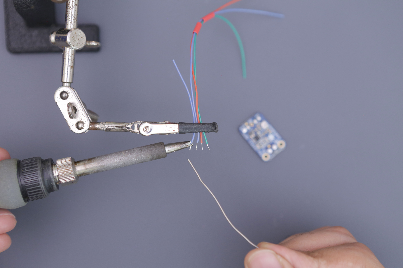 3d_printing_amp-wires-tinning.jpg